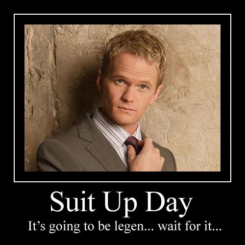https://www.brandenwilliams.com/wp-content/uploads/2012/02/Suit_Up_500x500.jpg