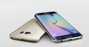 Samsung Galaxy/Edge